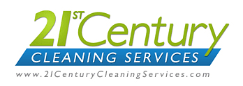 21st Century Cleaning Services